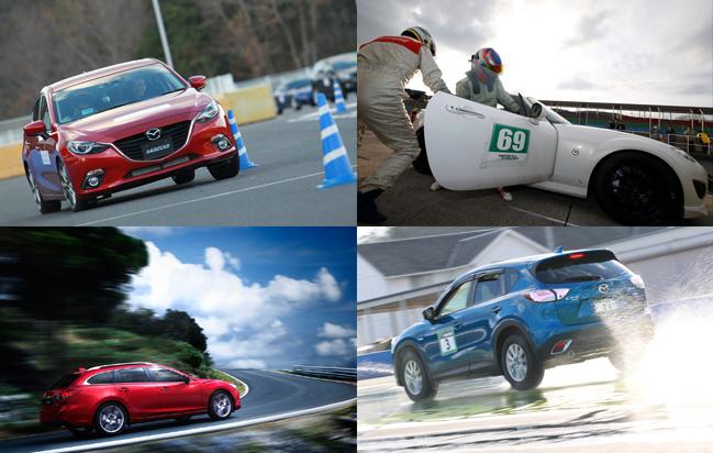 sport com passenger mazda cx row suv usa trims vehicles