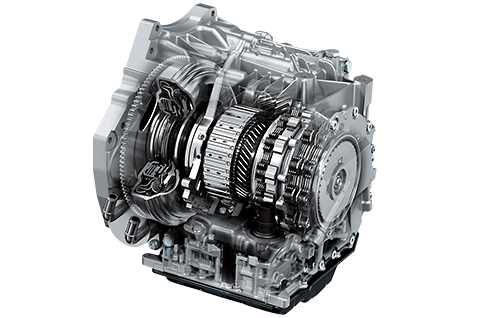 Watch moreover Vw 2 0 Tsi Engine Timing Belt also Correa de distribuci C3 B3n together with Watch also Watch. on vw engine diagram